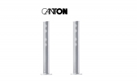 Canton CD 200