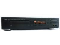 Yamaha CDX-750E